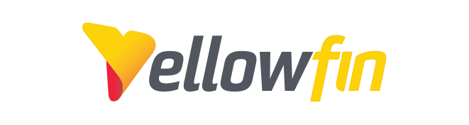 Yellowfin Community